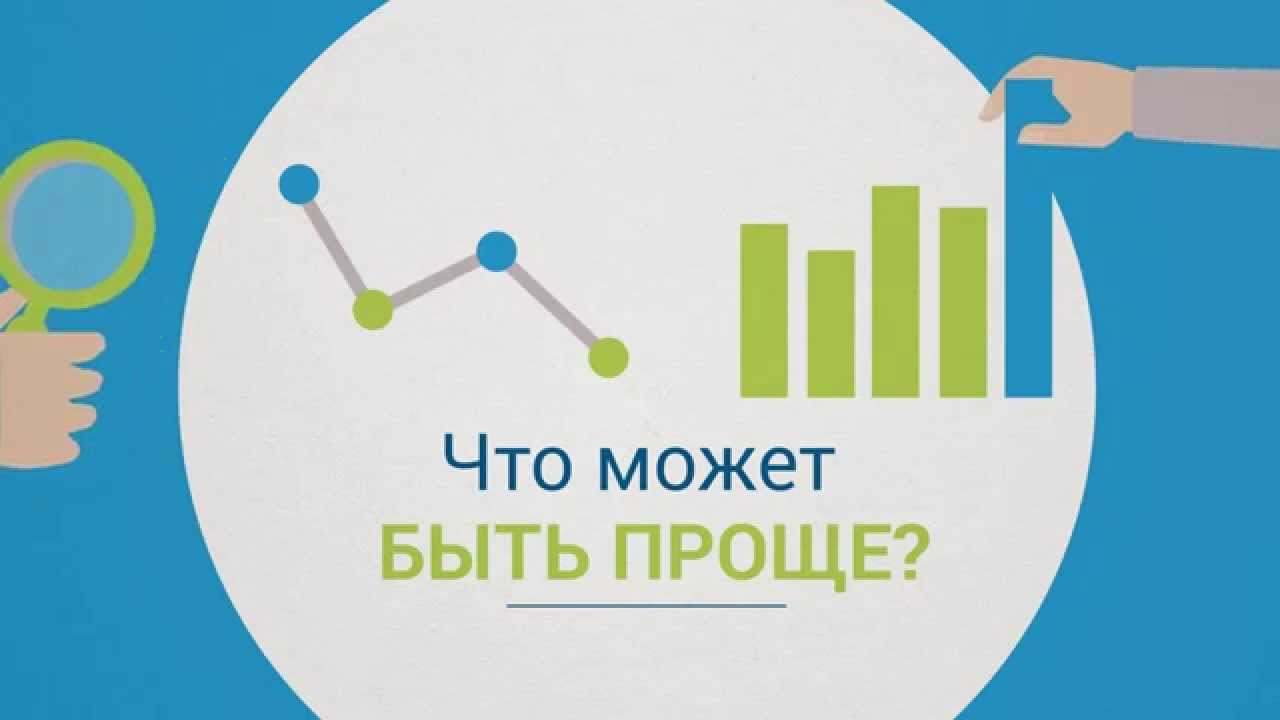 где смотреть динамо челси Update: Динамо Киев / 7 марта 2019 прямая