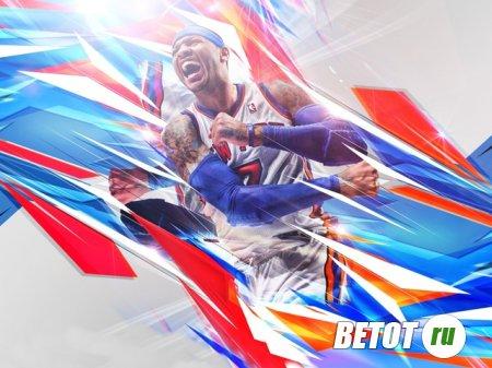 26.12. прогнозы на NBA